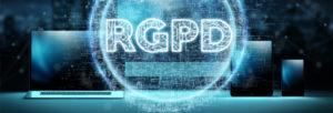 logiciel pour gérer le RGPD