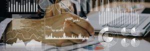 Solutions de gestion de la performance pour entreprises
