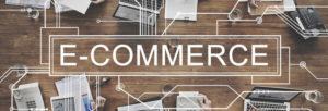 Gestion e-commerce en ligne